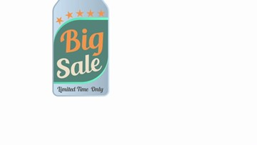 Memorial Day Sales You Probably Should Skip!