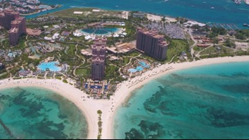 The Best Places in the Bahamas to Visit to Boost Hurricane Recovery