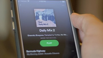 How to Find New Music on Spotify