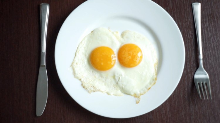 Want to Burn More Fat? Exercise Before Breakfast! Here's Why...