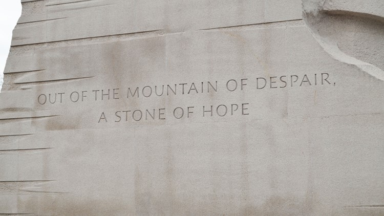 mountain of despair quote mlk.jpg