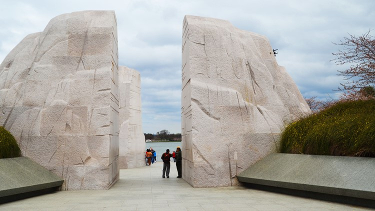outside view mlk memorial.jpg