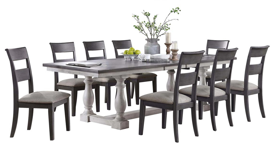 Recall Costco Sold Dining Sets Have, Costco Dining Room Table Chairs