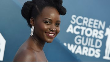 Ahead of Oscars, Screen Actors Guild to hand out awards