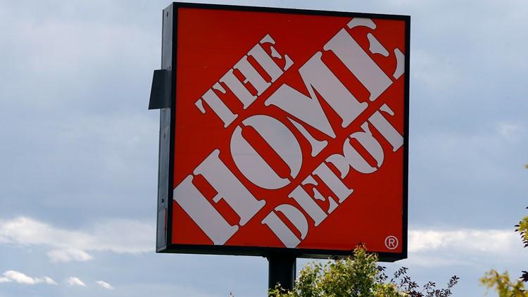 Home Depot reveals 2020 Black Friday ad with deals starting Nov. 6
