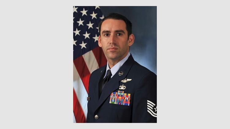 D.L. Jennings Air Force