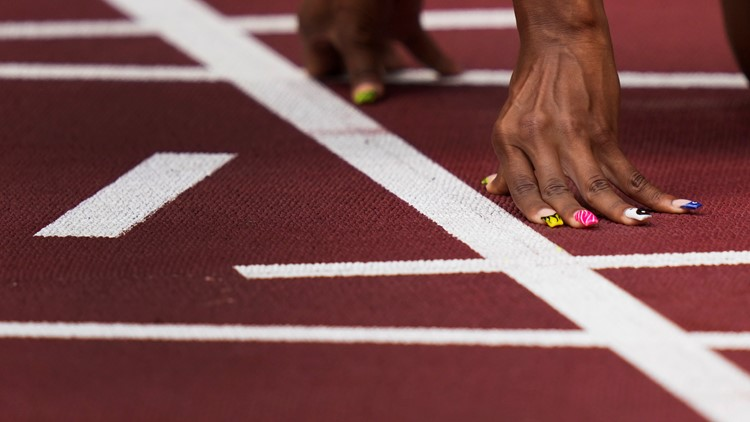 Tokyo Preview, July 31: Who will be the world's fastest woman?