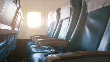 The best credit cards for economy-class flyers: Maximize your miles, minimize your fees