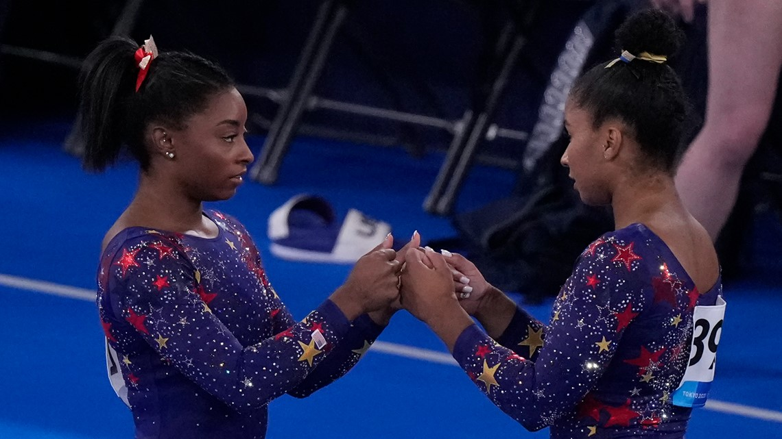 Tokyo Preview, July 27: Biles tries to lead Team USA to third consecutive gold