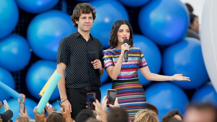 Teen Choice Awards 2019: Complete list of winners | wusa9 com