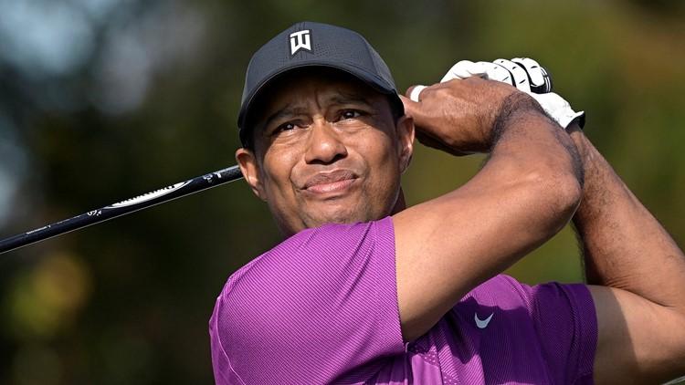 wusa9.com - DOUG FERGUSON  AP Golf Writer - Very unlikely' Tiger Woods returns to professional golf, orthopedic trauma surgeon says