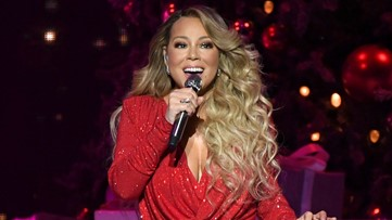 Best Celeb TikToks to Keep You Entertained While Quarantined: Mariah Carey, Justin Bieber & More