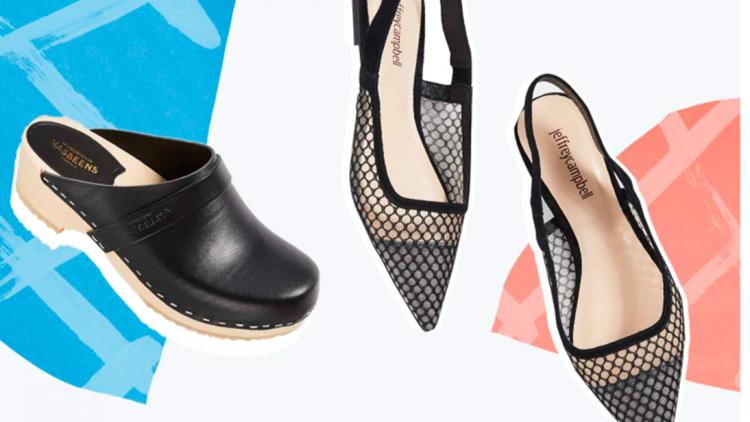 Prime Day 2020: Best Shoe Deals -- Keds