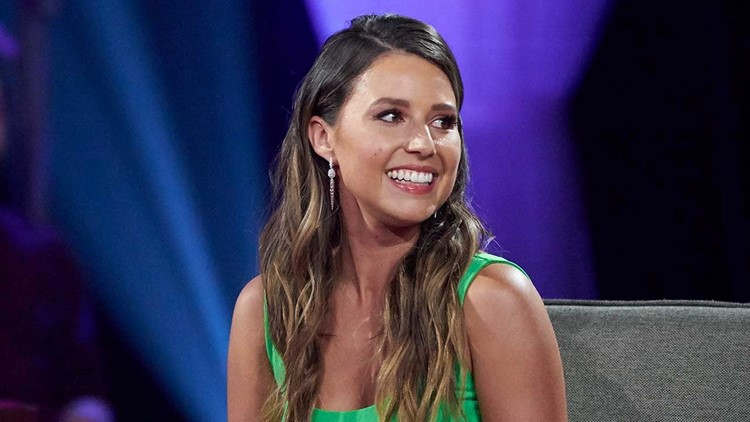 'The Bachelorette' Episode 8 Recap: 1 Man Leaves Katie Crying Before She Faces All Her Exes on 'Men Tell All'