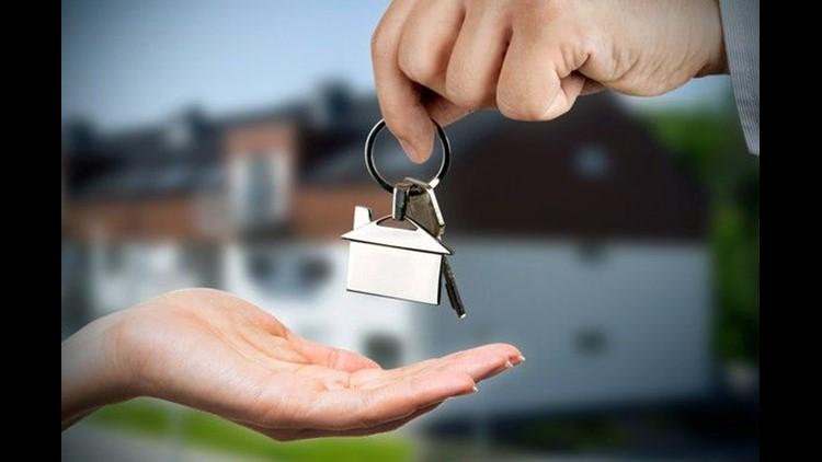 real-estate-gettyimages-495623874_large.jpg
