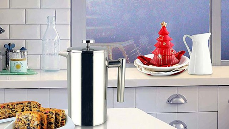 Gifts-for-him-2018-french-press.jpg