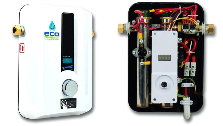 636620656561788244-ecosmart-eco-11-tankless-water-heater.jpg