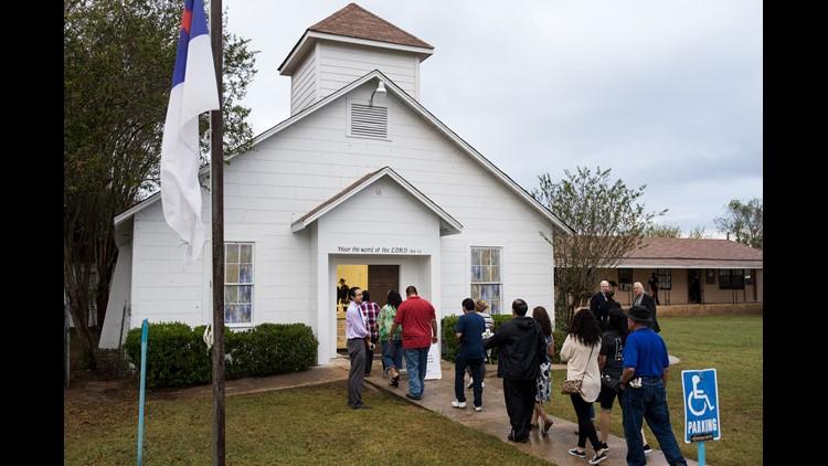 Sutherland-Springs-church-shooting-2-2.jpg