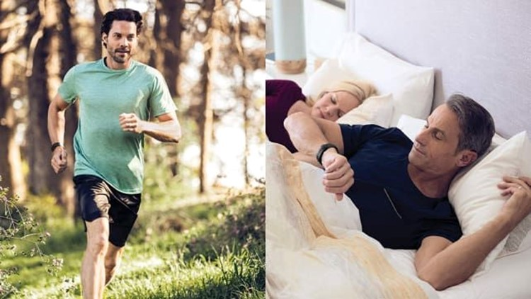 Gifts-for-him-2018-fitbit-charge-3.jpg