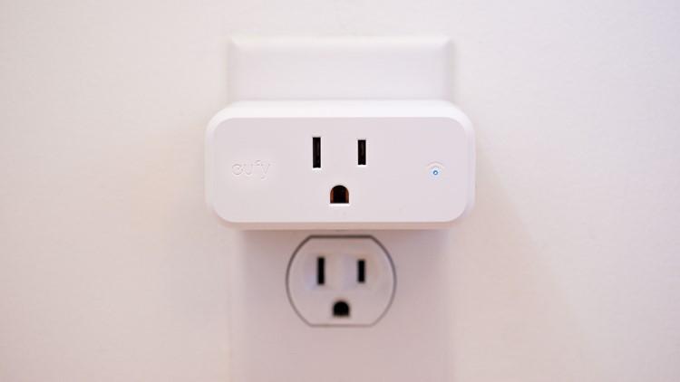 636697570787252685-Eufy-Smart-Plug-Mini.jpg