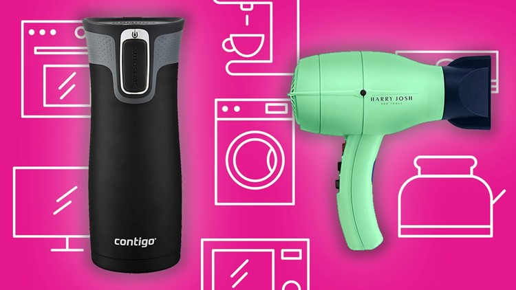 636776936340341224-blackfriday-contigo-harryjosh.jpg
