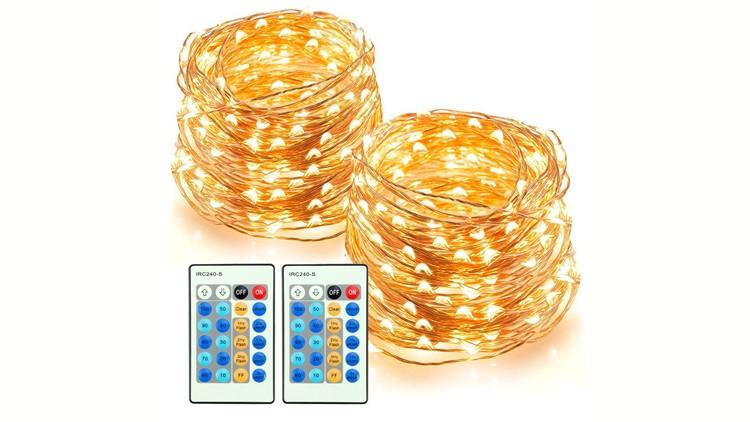 636694941994182949-taotronics-string-lights.jpg
