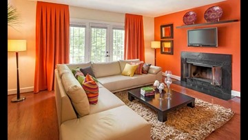 Apartments for rent in Washington: What will $2,200 get you?