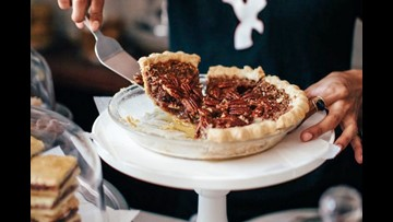 Washington's top 4 bakeries to visit now