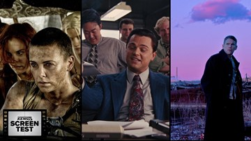 Movies in the 2010s largely captured, and warned of, our moments of reckoning