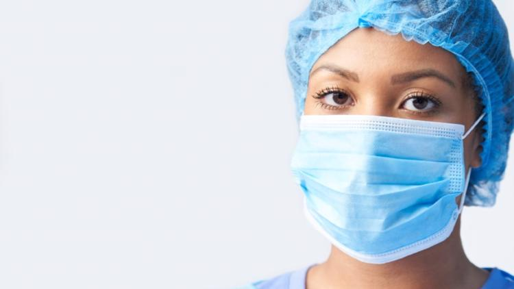 A mounting casualty of coronavirus crisis: Health care jobs