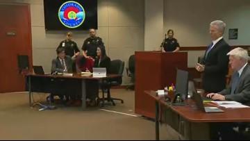 Suspect in Highlands Ranch, Colorado school shooting identified