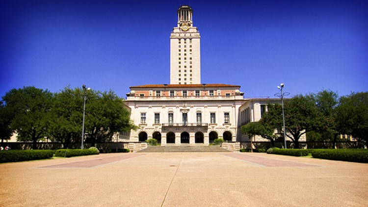 UT Austin to pay tuition for qualifying low-income students starting in 2020