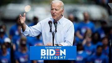 First 2020 Democratic debate lineups announced