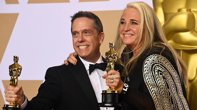 """""""We began to feel a new urgency to get the film out in the world,"""" said director Lee Unkrich."""