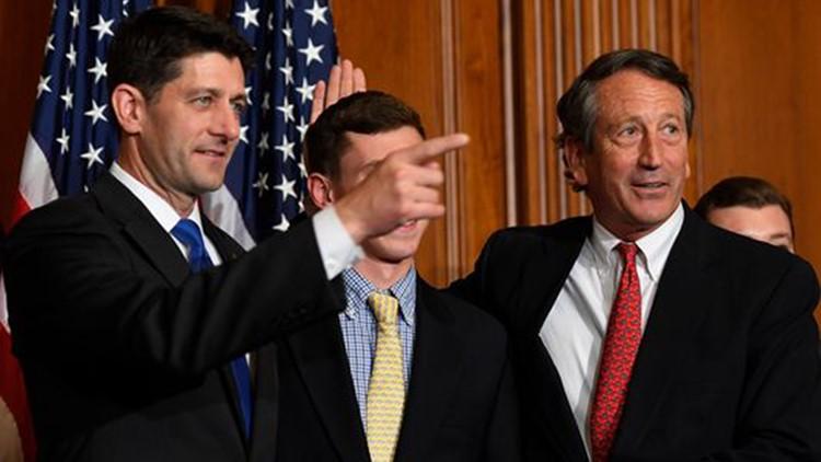 Trump Wins Fight Over Tariff Power in Senate