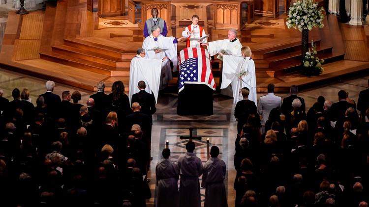 john mccain funeral 3_1535820981480.jpg.jpg