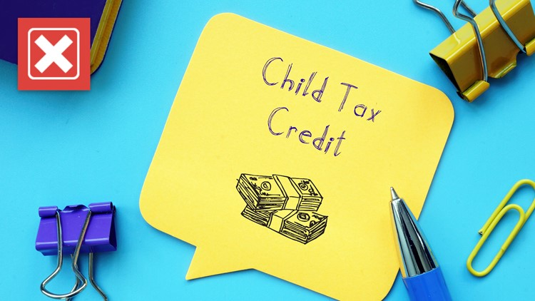 No, there is not currently guidance for divorced parents claiming the Advance Child Tax Credit
