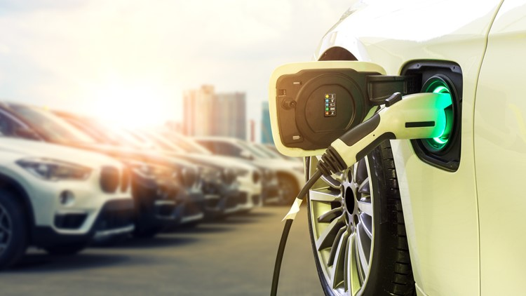 Fact-checking claims about electric vehicles and their carbon footprint