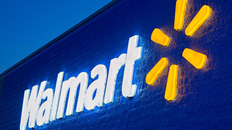 Seasonal layaway will not be offered at Walmart as retailer shifts to buy now/ pay later program