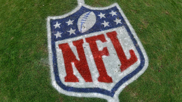 NFL responds to Washington football team's sexual harassment allegations