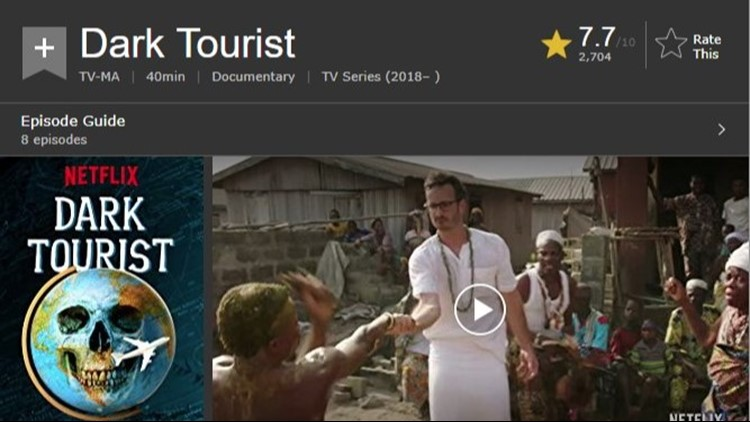 dark tourist web_1538687345595.png.jpg