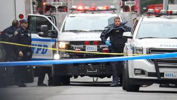 Timeline: Cesar Sayoc arrested in suspicious device investigation
