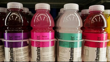 Vitaminwater offers $100K for someone not to touch a smartphone for 1 year