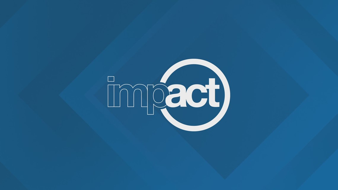 IMPACT: Helping minority-food truck owners during a pandemic