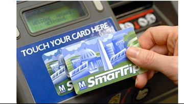 Will all riders benefit from Metro's mobile pay?