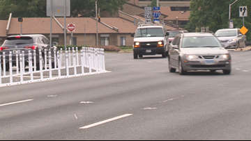 'It will save lives' | How one woman made major changes to Rockville's most notorious intersection