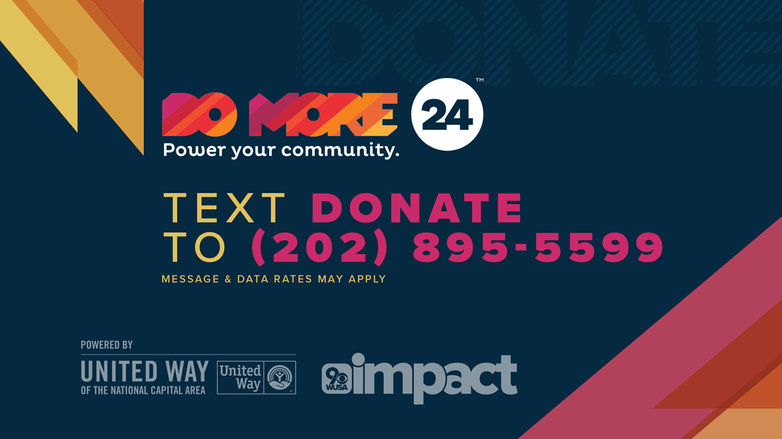 United Way's Project Homeless Connect
