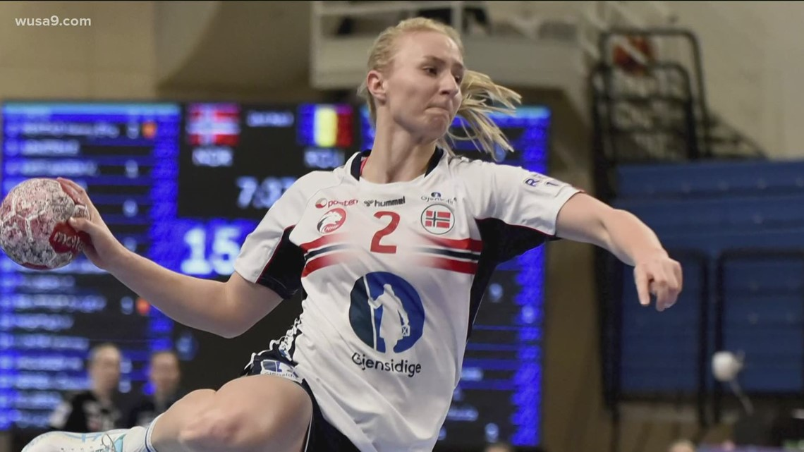Jan 6 commission, gun violence and Norway's handball team | Hear Me Out