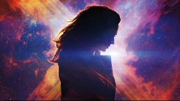 Movie Review: 'Dark Phoenix' is an underwhelming addition to a sinking franchise