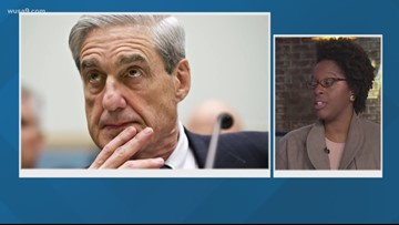 Off Script: How will the Mueller report affect Trump's chance of reelection?